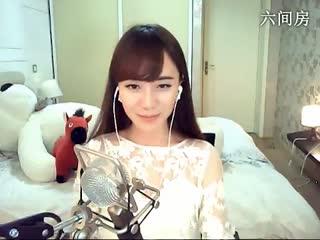 六间房美女主播 m~诗然秀唱视频
