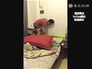 慢摇吧蹦迪下载 dj美女现场蹦迪视频下载