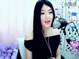 六间房美女主播惜惜~~~秀唱视频